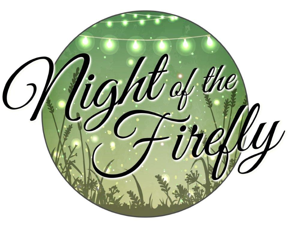 Night of the Firefly